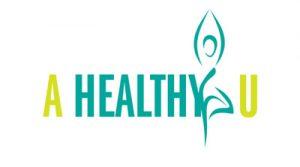 A Healthy U Conference :: SocaMom.com