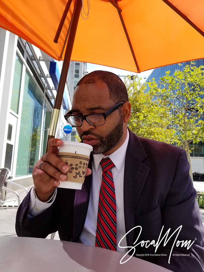 Coffee Burns? - HealthPlan USA